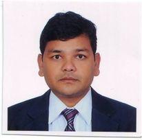 श्री सुनिल कुमार सिंह