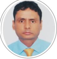 डा. महादेव प्रसाद पौडेल