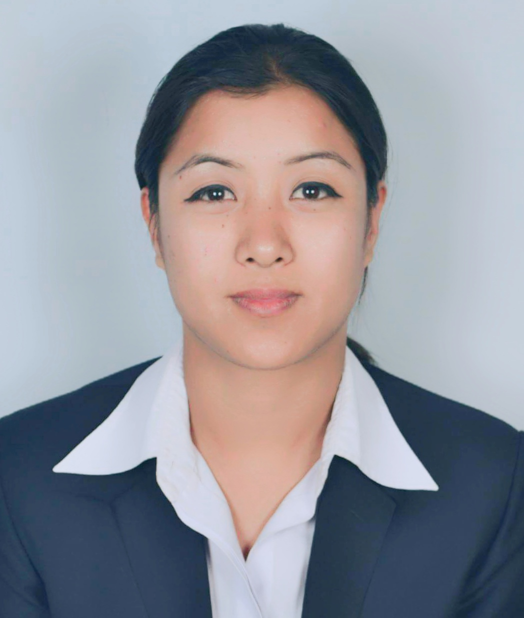Pragya Shrestha